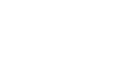 Logo European centers for dental implantology