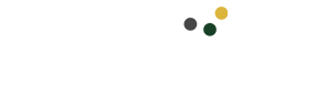 Logo von Pinqponq Concepts